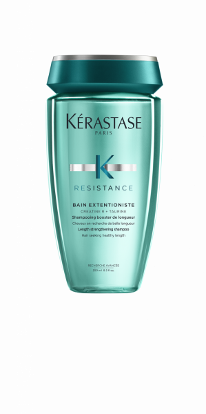 Resistance - Bain Extensioniste 250 ml