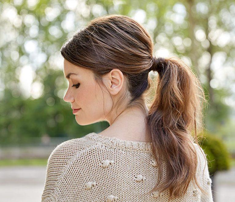 Must see: Dé mooiste styling looks uit de salon