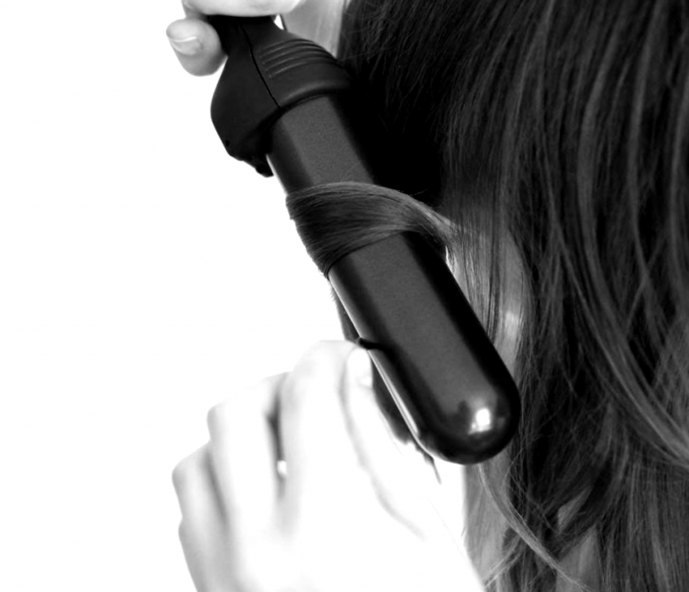 How to create Bouncy Waves