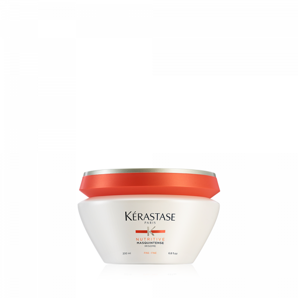 Nutritive - Masquintense 200 ml