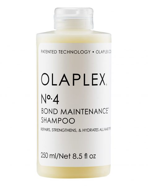 Olaplex no. 4 Shampoo 250 ml