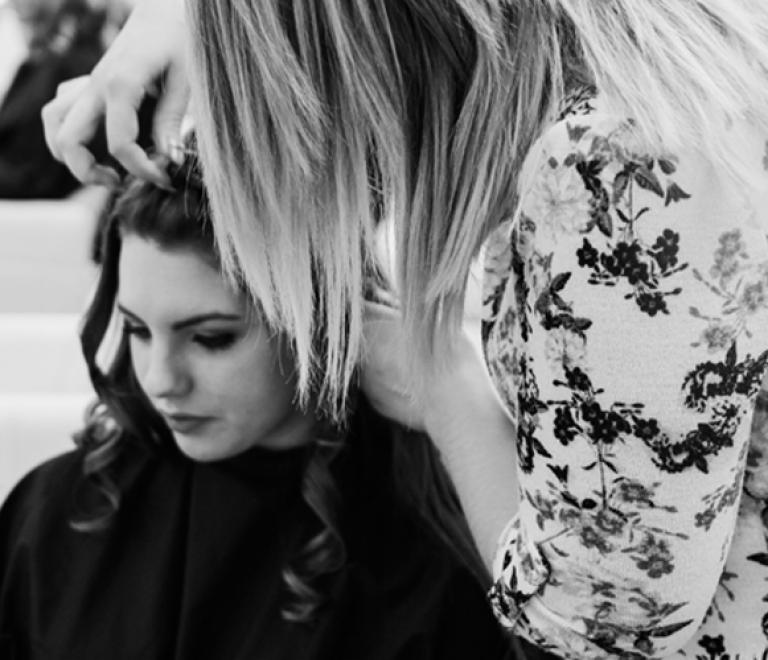 Cosmo Hair-styling is beste leer-bedrijf 2017